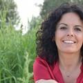 Vandali nelle scuole, Galliani: «Videosorveglianza in tutti i plessi scolastici»