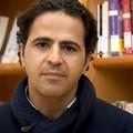 Caso Censum, Mario Ruggiero: le opposizioni puntano a ingenerare confusione tra i cittadini