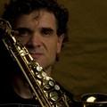 A Terlizzi una masterclass con il maestro del sassofono