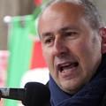 Antifascismo: il sindaco di Stazzema ospite de La Corrente Terlizzi