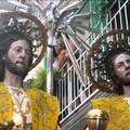 Festeggiamenti per i Santi Medici: il programma completo
