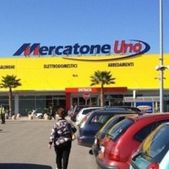 Mercatone Uno, arriva la cassa integrazione per oltre 3 mila lavoratori