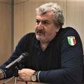 C'è l'ordinanza di Emiliano: quarantena obbligatoria per chi torna da Grecia, Malta e Spagna