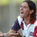 Il terlizzese Michele Cataldi è il neo allenatore del Milazzo