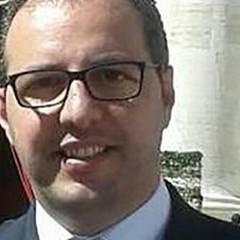 """Minutillo: la nota sull'ospedale delle  """"opposizioni """" non è sottoscritta da Forza Italia"""