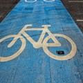 Mobilità sostenibile, La Corrente ricorda i vantaggi contenuti nel Decreto Rilancio