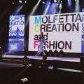 Domani sera appuntamento con il Molfetta Creation and Fashion 2021