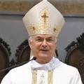 Convegno pastorale diocesano in diretta streaming