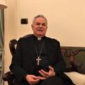 Inizia l'anno scolastico: Mons. Cornacchia ricorda Carlo Acutis e fa gli auguri agli alunni
