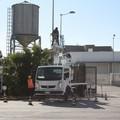 Al via il monitoraggio con 137 telecamere del territorio comunale