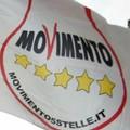 Regionali, per il candidato presidente 5 Stelle sarà ballottaggio tra Conca e Laricchia