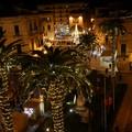 TUTTE LE FOTO del Natale a Terlizzi