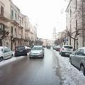 Aggiornamento meteo: Terlizzi aspetta la neve