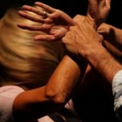 Botte e violenze alla ex, nei guai 50enne