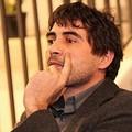 Caso Censum, Fratoianni chiede le dimissioni del sindaco