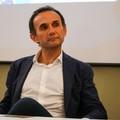 Gemmato: «Nessuna revoca dal Ministero alla dottoressa Panzini»