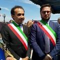 Proiettili via posta, la solidarietà del sindaco di Terlizzi al collega di Gioia del Colle