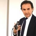 Il sindaco Gemmato: «Conosco Nichi, la sua tempra gli farà superare questo momento difficile»