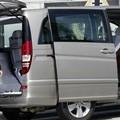 A Terlizzi arriva il noleggio auto con conducente: in Consiglio comunale il regolamento