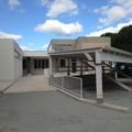 Completati i lavori di ristrutturazione della sede della Polizia Locale di Terlizzi (FOTO)