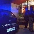 Traffico di armi e droga, chiuso il cerchio sui Dello Russo: 25 arresti