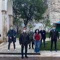 Illuminazione votiva: opposizioni e Galliani chiedono Consiglio comunale urgente