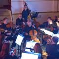 L'Orchestra Sinfonica della Città Metropolitana in concerto a Terlizzi