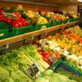 Prodotti biologici falsi: la Puglia tra le prime dieci regioni in Italia