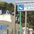 Ospedale verso la chiusura: «Un vero e proprio attentato al Diritto alla Salute»