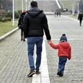 Un genitore col figlio fuori di casa: i chiarimenti del Ministero dell'Interno