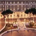 Il Ministero dell'Interno nega a Francesca Panzini il ruolo di revisore dei conti presso il Comune di Noci