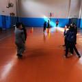 Palestre scolastiche: CONI Puglia e Fipav chiedono un incontro con la Regione