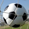 Lega Nazionale Dilettanti Puglia, fissa il tutti in campo per il primo fine settimana di febbario