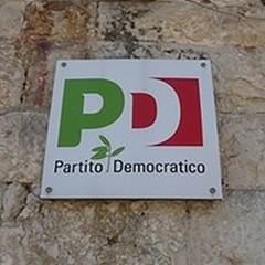 Regionali, il PD di Terlizzi per Lacarra e Giannini