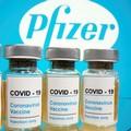 Vaccini, in Puglia in arrivo 100mila dosi Pfizer-BioNTech