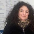 Questa mattina Francesca Galizia a Terlizzi, neodeputata dei Cinque Stelle