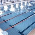 Passo avanti verso la piscina comunale: c'è l'avviso pubblico