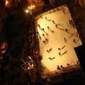 Arriva la pista di pattinaggio su ghiaccio a Terlizzi