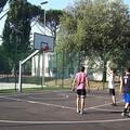 L'amministrazione Gemmato vince finanziamento: due play-ground per la periferia di Terlizzi