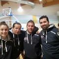 Un progetto solido chiamato Polisportiva Terlizzi