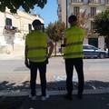 A Terlizzi due nuovi agenti di Polizia Locale