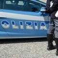 Stalking e maltrattamenti sulla moglie, arrestato 53enne