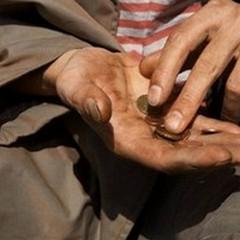 Aumenta la povertà: +10% i cittadini che chiedono aiuto alla Caritas