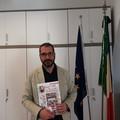 """Incetta di premi per il giornalino scolastico della  """"San Giovanni Bosco """""""