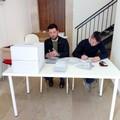 Primarie PD, buon l'affluenza a Terlizzi: 400 votanti a metà giornata