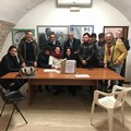 Primarie PD: a Terlizzi Nicola Zingaretti vince fra i tesserati