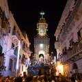 Festa Maggiore per Maria di Sovereto: oggi il cuore dei festeggiamenti. Il programma