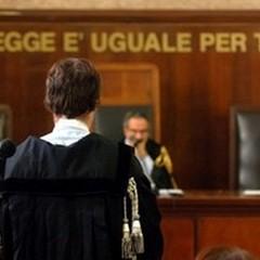 """""""Processo al Liceo Classico """": si svolgerà in sala consiliare per la notte dei licei"""