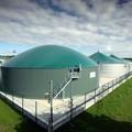Impianto biogas, oggi se ne discute in Consiglio comunale