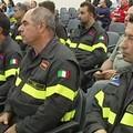 Un terlizzese su 5 vive su zona a rischio idraulico, Forza Italia: prevenzione dei rischi naturali